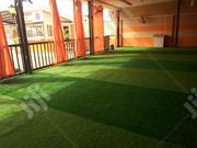 Quality Synthetic Grass For Sale | Garden for sale in Kano State, Dambatta