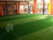 Exotic Quality Artificial Grass | Garden for sale in Akwa Ibom State, Ibesikpo Asutan