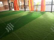 Dealers On Artificial Grass | Garden for sale in Niger State, Gbako