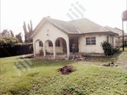 3 Bedroom Bungalow, G.R.A Phase 2, Portharcourt For Sale   Houses & Apartments For Sale for sale in Rivers State, Port-Harcourt