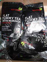 Flat Tummy Tea With Moringa | Vitamins & Supplements for sale in Lagos State