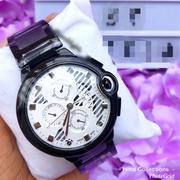 Exclusive, Classic Cartier Wristwatch   Watches for sale in Lagos State, Lagos Island