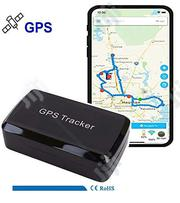 Vehicle Tracking Installation | Automotive Services for sale in Abuja (FCT) State, Garki 2