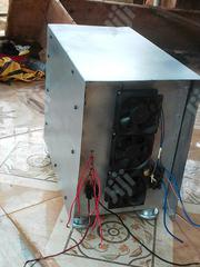6.6KVA Inverter | Electrical Equipment for sale in Imo State, Isiala Mbano
