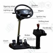 Car Simulators For Driving Schools | Vehicle Parts & Accessories for sale in Lagos State, Ajah