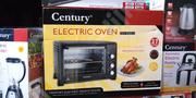 Century Oven 37litres | Restaurant & Catering Equipment for sale in Lagos State, Ojo