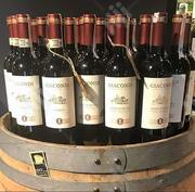 Giacondi Table Red Wine | Meals & Drinks for sale in Lagos State, Ikeja