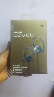 Samsung Level Active | Accessories for Mobile Phones & Tablets for sale in Lagos State, Ikeja