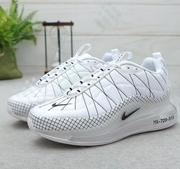 Nike Sneaker Available as Seen Swipe to Pick Your Preferred | Shoes for sale in Lagos State, Lagos Island