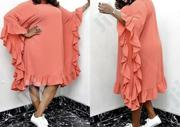 Free Casual Dress | Clothing for sale in Abuja (FCT) State, Central Business Dis
