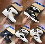 Adidas Samba Sneakers | Shoes for sale in Lagos State, Agboyi/Ketu