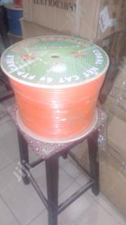 Outdoor Cat6 Cable | Accessories & Supplies for Electronics for sale in Lagos State, Ikeja