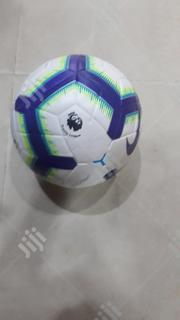 Premier League Football | Sports Equipment for sale in Lagos State, Lekki Phase 1
