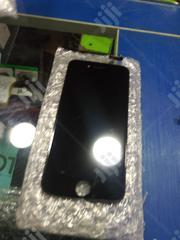 Brand New iPhone 6s Screen | Accessories for Mobile Phones & Tablets for sale in Lagos State, Ikeja