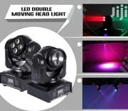 Digital Stage Light | Stage Lighting & Effects for sale in Lagos State, Ojo