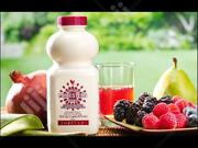 Forever Pomesteen Power   Vitamins & Supplements for sale in Lagos State, Gbagada