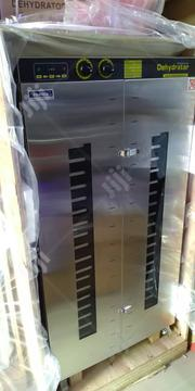 Food Dryer | Restaurant & Catering Equipment for sale in Lagos State, Ikeja