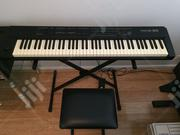 UK Used Roland A33 Working Perfectly | Musical Instruments & Gear for sale in Lagos State, Ikorodu