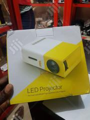 This Is Mini Led Projector | TV & DVD Equipment for sale in Lagos State
