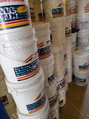 Mayer Paint | Building Materials for sale in Abuja (FCT) State, Garki 2