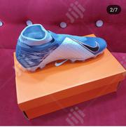 Nike Boots | Shoes for sale in Edo State, Ekpoma