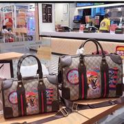 Gucci Handbag   Bags for sale in Lagos State, Lekki Phase 1