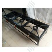 3 in Gas Cooker | Kitchen Appliances for sale in Lagos State, Surulere