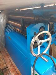 Electric Rolling Machine | Manufacturing Equipment for sale in Lagos State, Ojo
