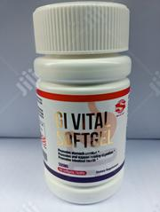 Live a Healthy Life With Gastrointestinal Vital Capsules | Vitamins & Supplements for sale in Kogi State, Adavi