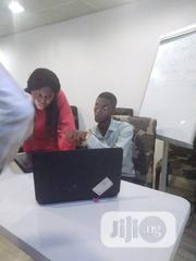 Digital Marketing Weekend Masterclass | Classes & Courses for sale in Lagos State, Ikeja