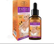 Papaya Breast Enlargement Oil | Sexual Wellness for sale in Lagos State, Lagos Island