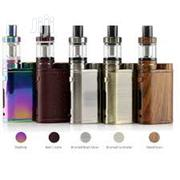 Eleaf Istick Pico Vape Kit | Tools & Accessories for sale in Rivers State, Port-Harcourt