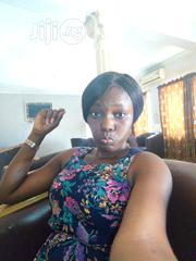 Personal Assistant | Other CVs for sale in Ogun State, Abeokuta South