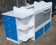 Baby Cot... | Children's Furniture for sale in Lagos State