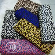 Wholesales Ankara High Target | Clothing for sale in Lagos State, Surulere
