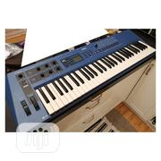 UK USED Yamaha CS1X Keyboard Synthesizer | Musical Instruments & Gear for sale in Lagos State, Ikorodu