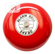 Alarm Bell | Safety Equipment for sale in Lagos State, Ikeja
