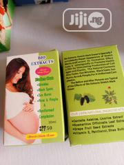 Bio Extract(Stretch Mark Remover)   Skin Care for sale in Abia State, Umuahia