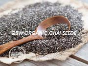 Wholefoods Chia Seeds 1kg   Feeds, Supplements & Seeds for sale in Lagos State
