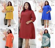 Mini Maxi Gown | Clothing for sale in Lagos State