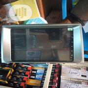 Android Car Stereo   Vehicle Parts & Accessories for sale in Lagos State, Alimosho