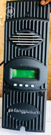 Fangpulson 80 Mppt Charger Controller | Solar Energy for sale in Lagos State