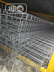 Wire Mesh 3meter Long 400mm | Repair Services for sale in Lagos State, Lagos Island