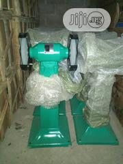 Bench Grinder 380volts | Electrical Tools for sale in Lagos State, Agege
