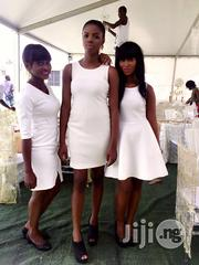 Delectable Hostesses/Ushers | Party, Catering & Event Services for sale in Lagos State