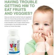 Forever Kids   Vitamins & Supplements for sale in Lagos State, Gbagada