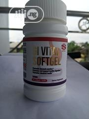 Newly Approved Permanent Solution to Ulcer of All Types, New GI Vital | Vitamins & Supplements for sale in Kaduna State, Kachia