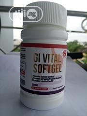 100% Approved Permanent and Effective Cure for Gastric Ulcer, GI Vital | Vitamins & Supplements for sale in Niger State, Bida
