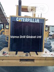 950F Payloader Semi Tokunbo   Heavy Equipment for sale in Rivers State, Port-Harcourt