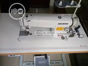 Amrobrother Industrial Sewing Machine | Home Appliances for sale in Lagos State, Lagos Island